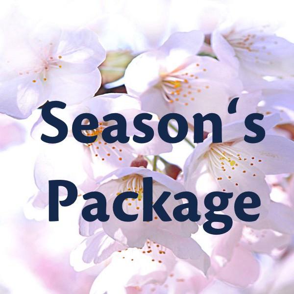 Season's Package