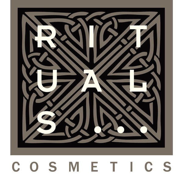 New Facial Treaments with RITUALS !