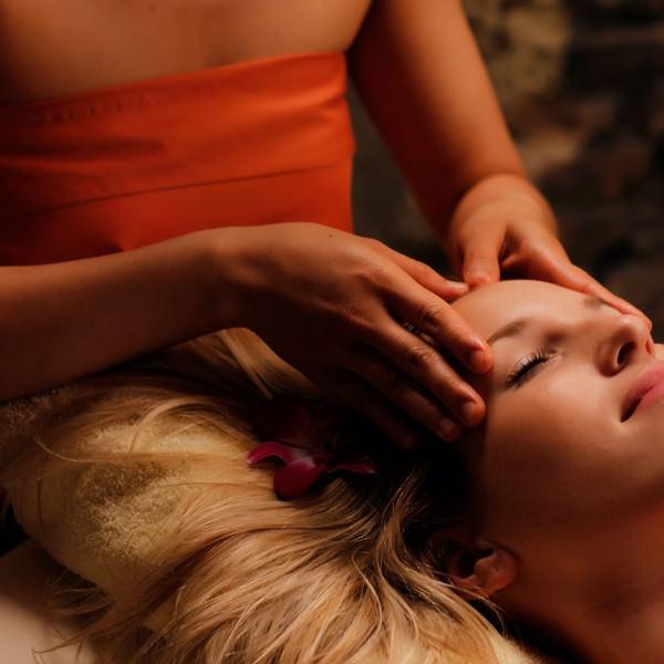 Purify (kosmetische Gesichtsbehandlung)