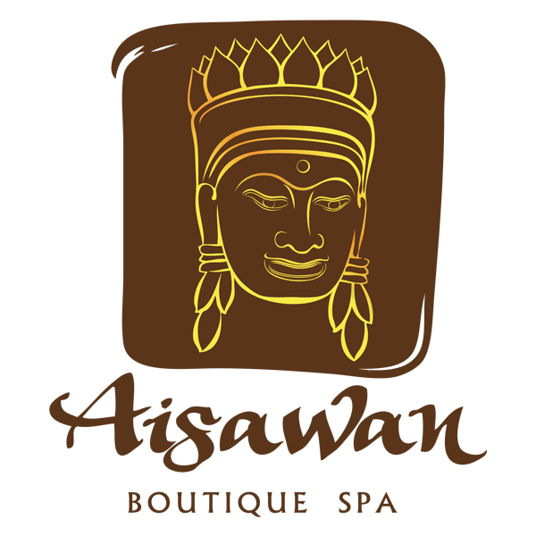 AISAWAN Boutique Spa & Day Spa Wien